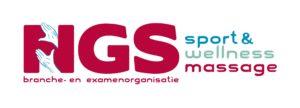 Nederlands Genootschap voor Sportmassage en Wellness